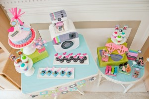 instagram-birthday-party-ideas-05