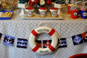 nautical-birthday-party-02