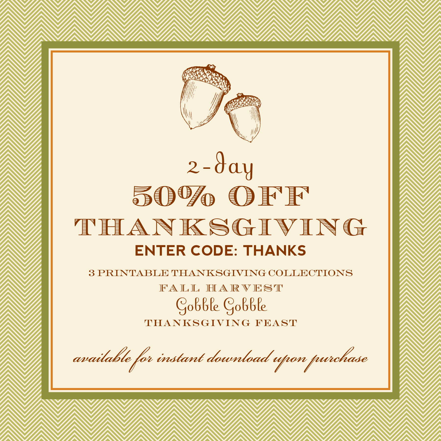 thanksgiving-sale-02