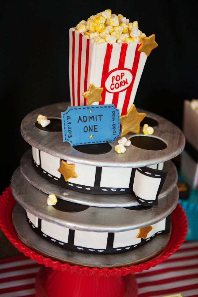 'Cake' director Asim Abbasi opens up on his unconventional ...