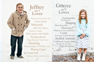 jeffrey-Pierson-file-02