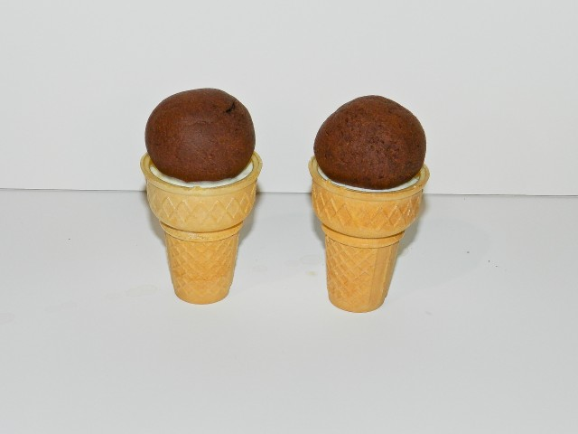microphone-cake-pop-2