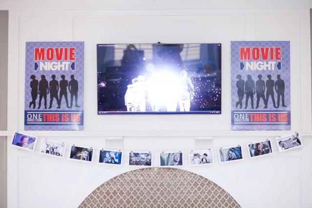 one-direction-movie-viewing-party-15