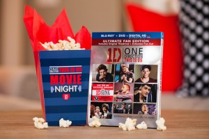 one-direction-movie-viewing-party-24