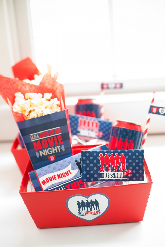 one-direction-movie-viewing-party-31