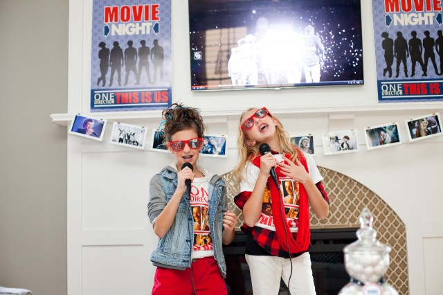 one-direction-movie-viewing-party-33