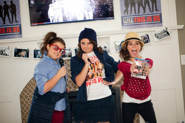 one-direction-movie-viewing-party-35