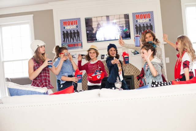 one-direction-movie-viewing-party-37