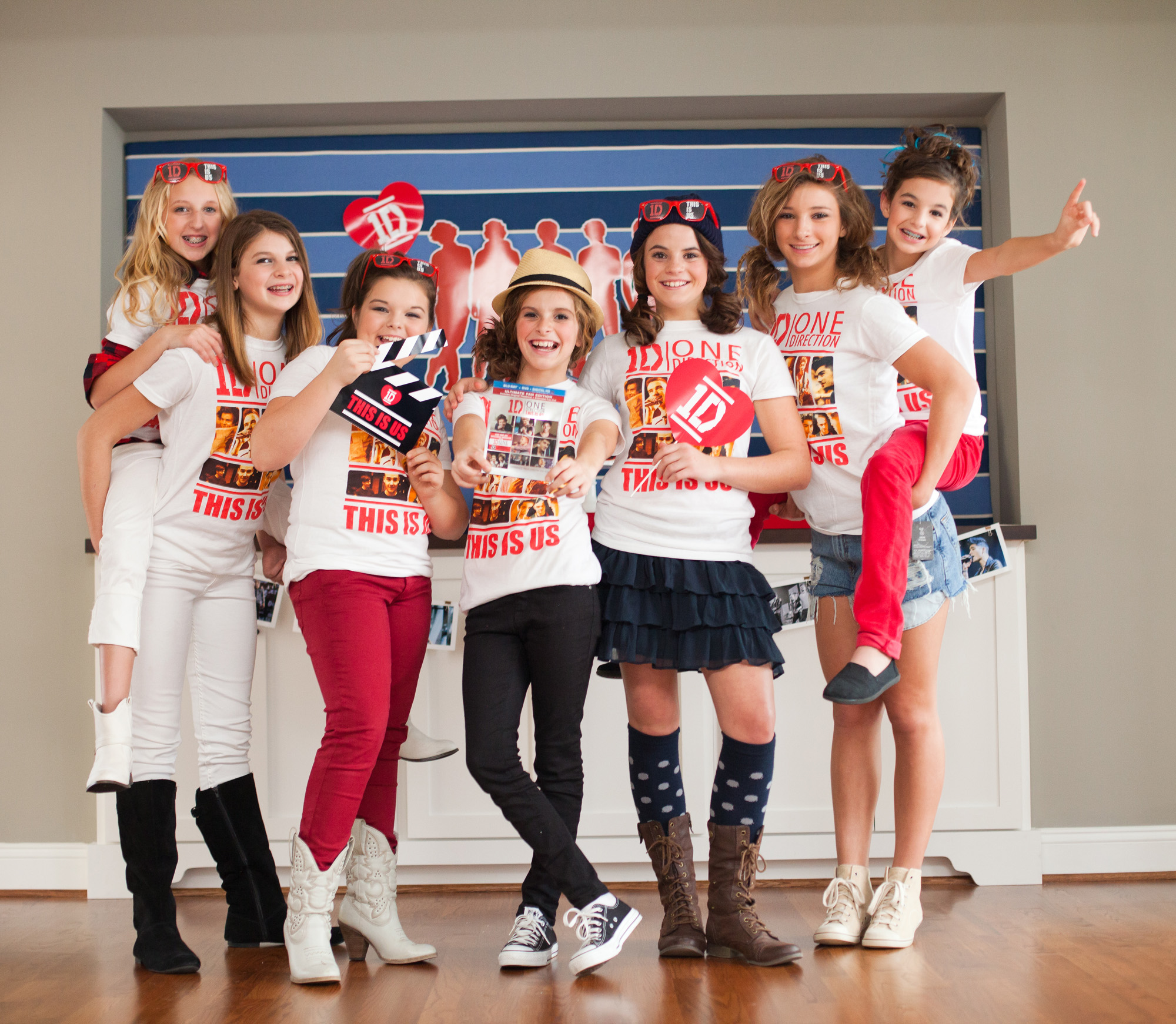one-direction-movie-viewing-party-52