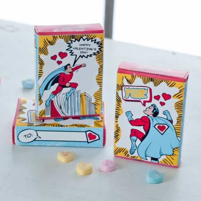 super-hero-valentines-day-candy-heart-box-wrappers