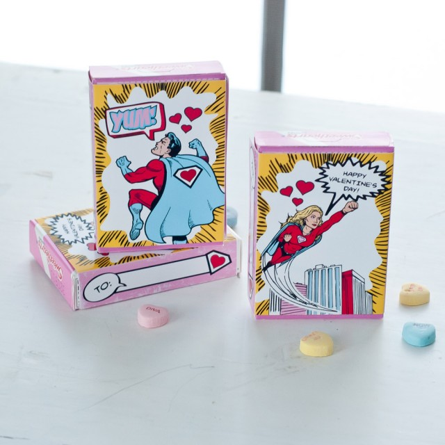 super-hero-valentines-day-candy-heart-box-wrappers-girls