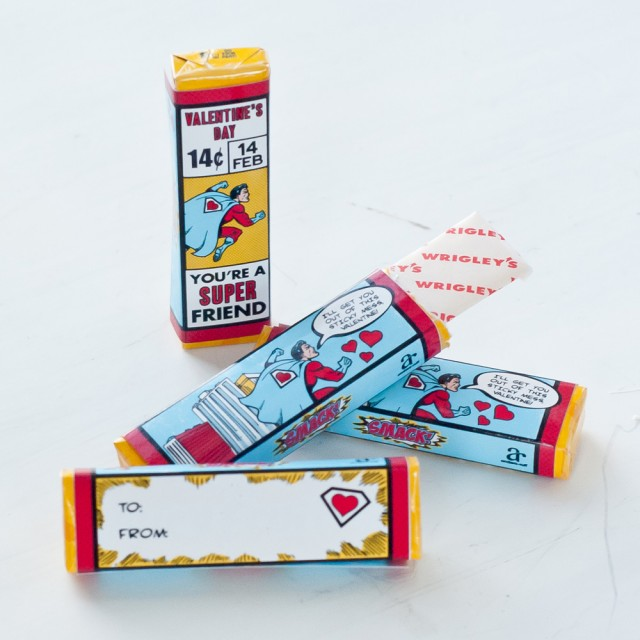 super-hero-valentines-day-gum-pack-wrappers