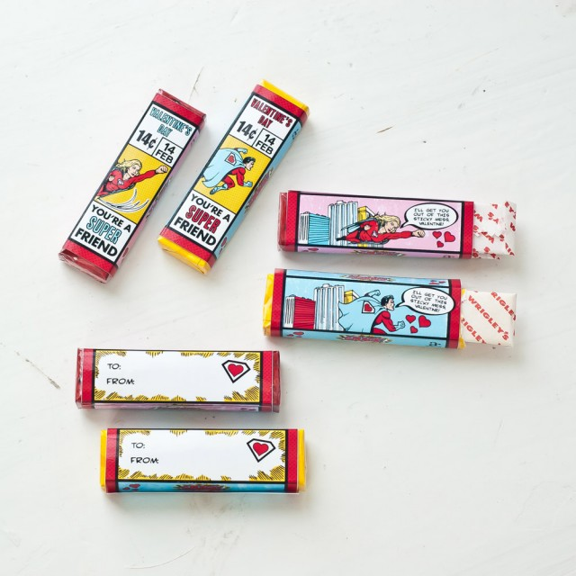 super-hero-valentines-day-printable-gum-wrappers