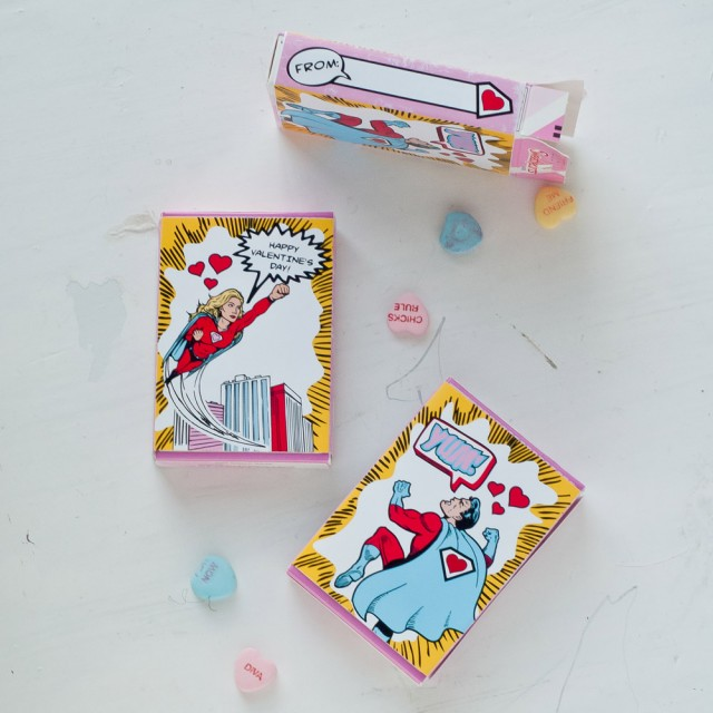 super-hero-valentines-day-super-girl-candy-heart-box-wrappers-girls-2