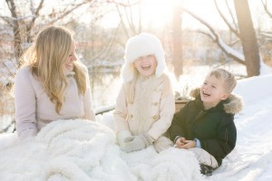 winter with kids1