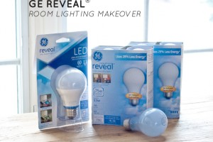 ge-light-bulb-review-02
