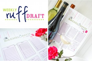 bachelorette-free-printable-bracket-06