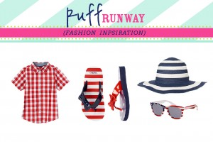 fashion-4th-of-july-kids-4-03