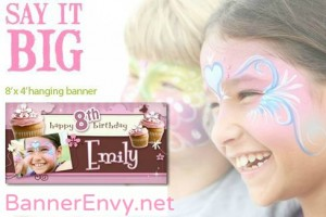 Banner Envy Feature 3