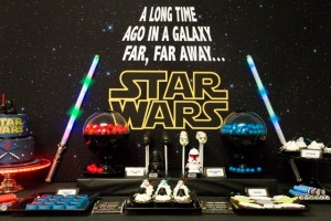 Star-Wars-Party