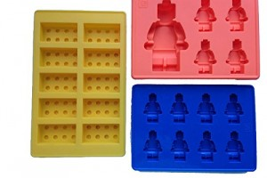 lego minifigure party favor