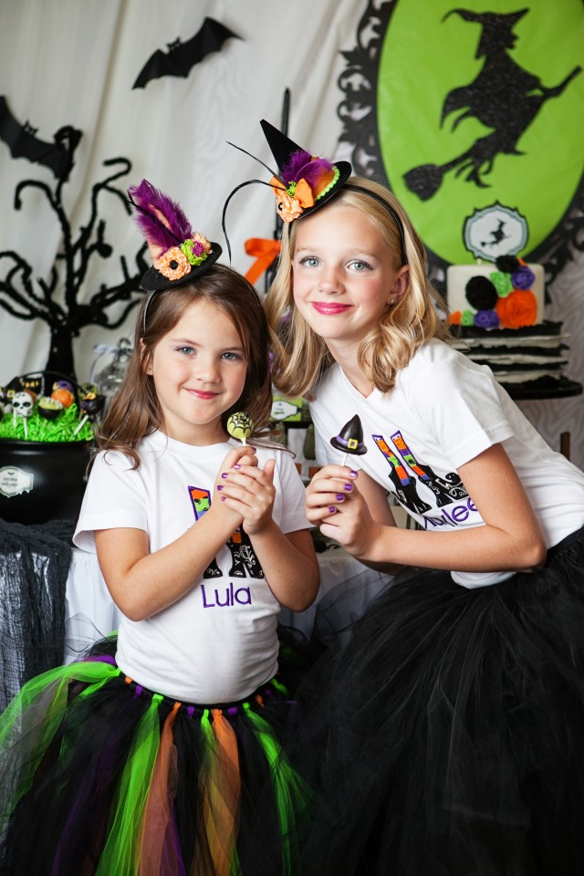 wicked witch halloween party witch costumes