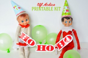 magic-elf-antics-shelf-printables