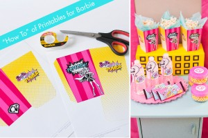 barbie-princess-power-movie-release-dvd-printables-how-to-universal-studios-06