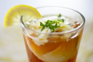 ice-tea-lemon-mint