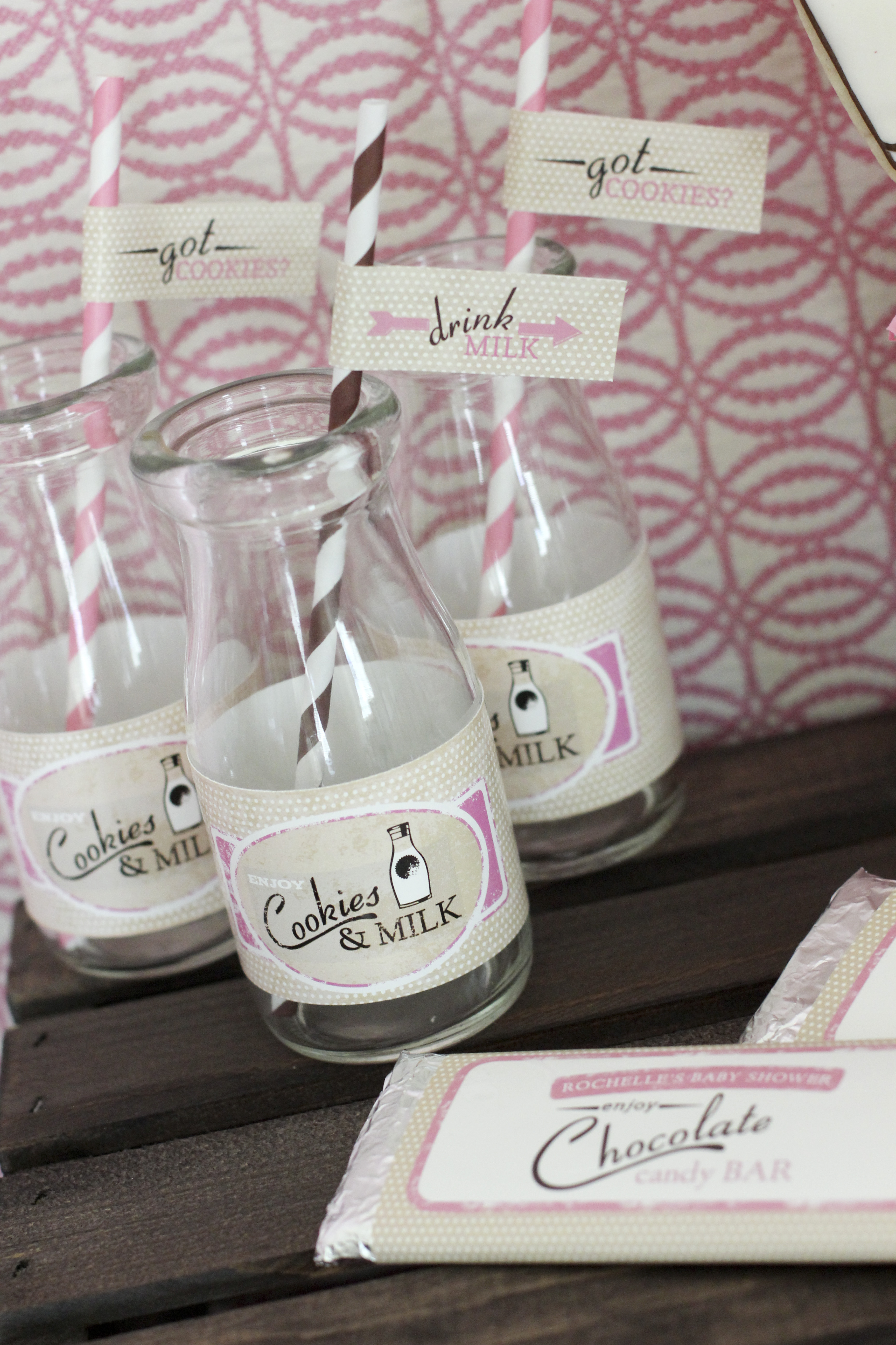 shower baby favors of decorating party ideas boy centerpiece