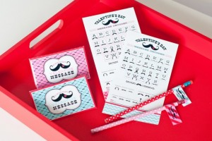 mustache-valentines-day-party-printables-cards-08-640x496